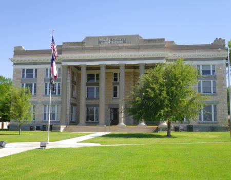 courthouse_1