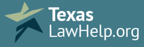 TexasLawHelp.org